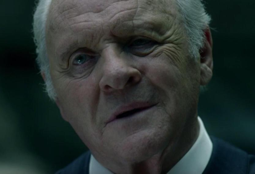 westworld-anthony-hopkins-0