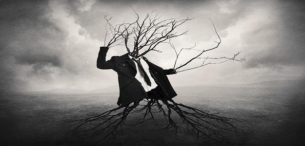 На слици: Псеудоидентитет; Фотографија: moji-tragovi.blogspot.com