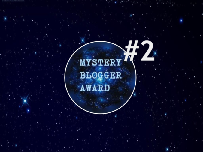 mysterybloggerdronstad.png